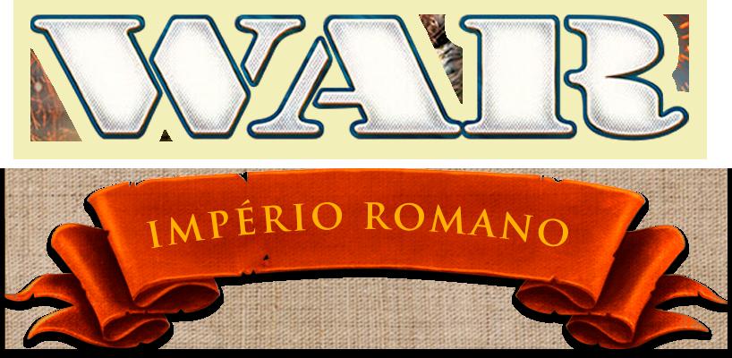 War Romano